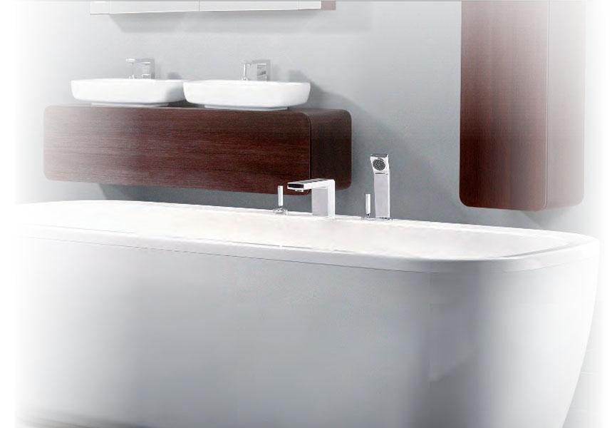 salle de bain bordeaux cr ation salle de bain gironde installation sauna 33 installateur. Black Bedroom Furniture Sets. Home Design Ideas