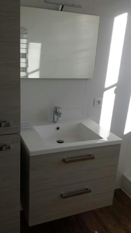 salle de bains design bordeaux cr ateur salle de bains gironde douche l italienne 33. Black Bedroom Furniture Sets. Home Design Ideas